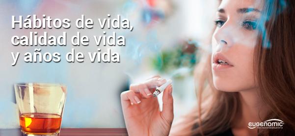 hc3a1bitos_calidad_esperanza_de_vida-1518882