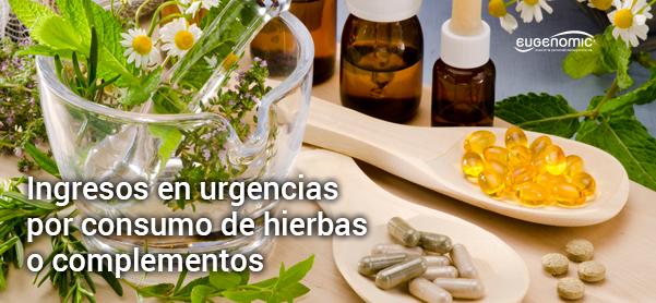 ingresos_en_urgencias_por_consumo_hierbas_y_complementos-5710597