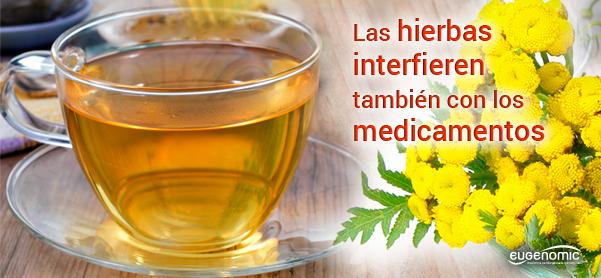 las_hierbas_medicinales_tambic3a9n_interfieren_con_los_medicamento-6218657