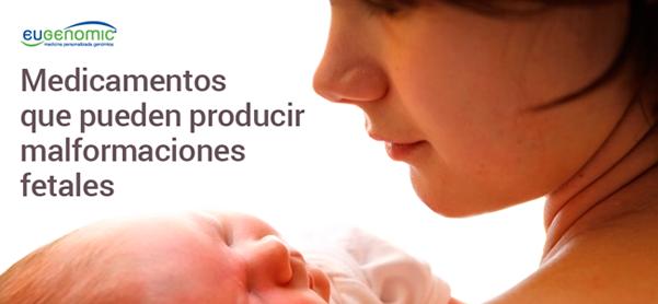 medicamentos_que_pueden_producir_malformaciones_fetales-9525705