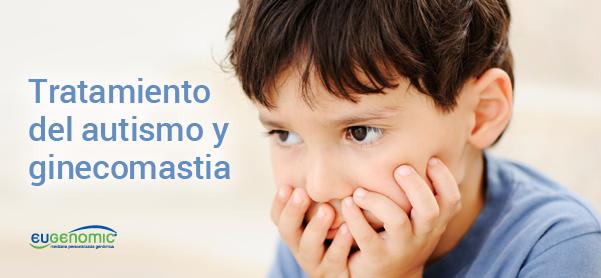 tratamiento_del_autismo_y_ginecomastia-4568941
