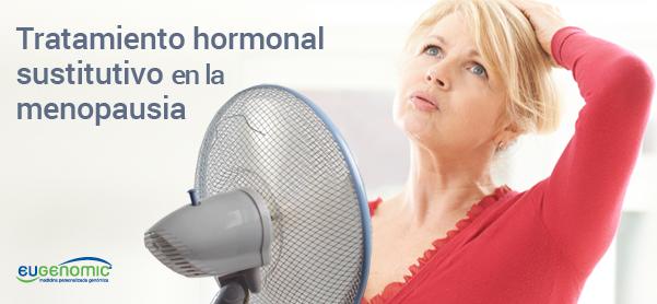 tratamiento_hormonal_sustitutivo_en_la_menopausia-6556827