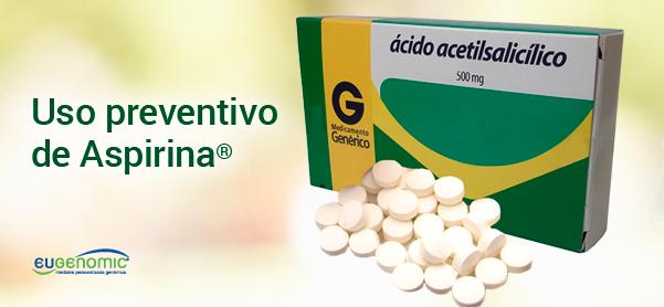 uso_preventivo_de_aspirina-9004291