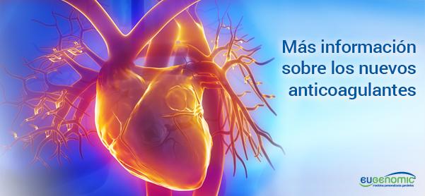 mas-informacic393n-nuevos-anticoagulantes_blog-6234519