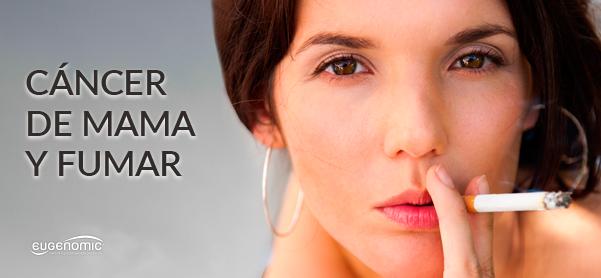 cancer-de-mama-y-fumar_blog-7444167