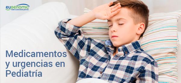 medicamentos_y_urgencias_en_pediatrc3ada-9223412