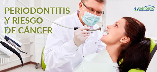 periodontitis-y-riesgo-de-cancer_blog-7193328