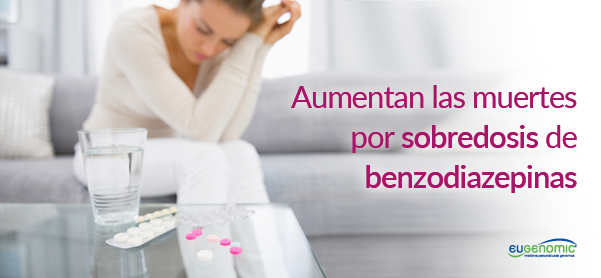 aumentan-muertes-benzodiazepinas_blog-6767697