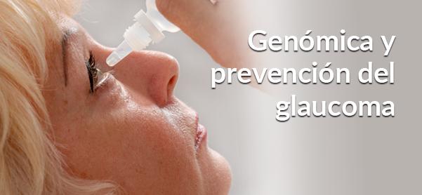 glaucoma_genomica_blog-5882739