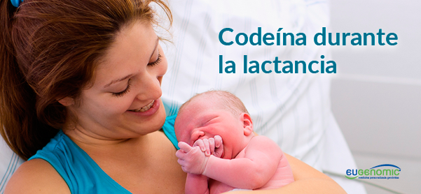 no-tomar-codeina-durante-la-lactancia_blog-4898774