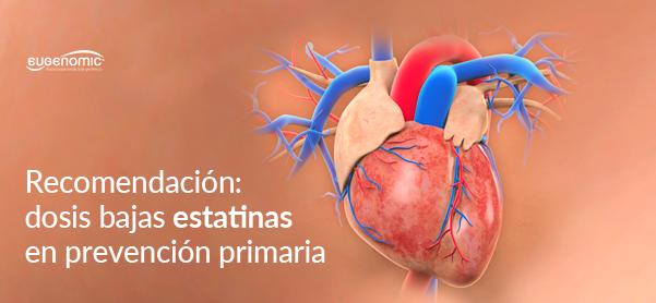recomendacion-estatinas_blog-9299123