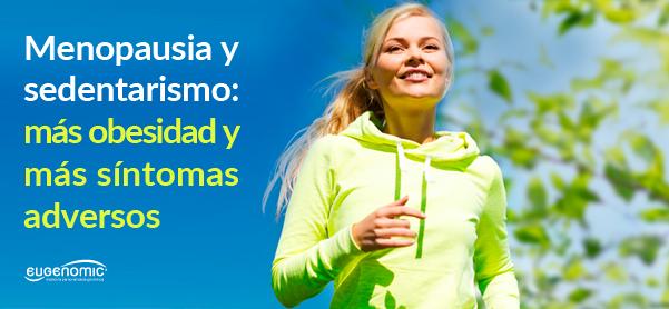 menopausia-sedenterismo-obesidad-sintomas-adversos-1401112