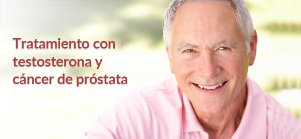 testosterona-y-cancer-prostata-blog-1678613