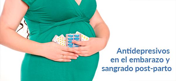 antidepresivos-embarazo-sangrado-postparto-blog-5455751