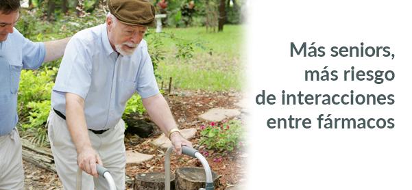 mas-seniors-mas-riesgo-interacciones-entre-farmacos-blog-9659461