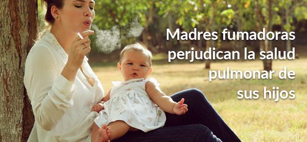madres-fumadoras-perjudican-la-salud-pulmonar-de-sus-hijos-blog-1709131