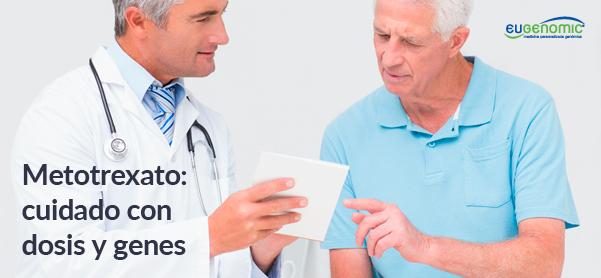 metotrexato-alerta-dosis-genes-blog-1687339