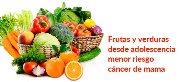 frutas-y-verduras-blog-8556702