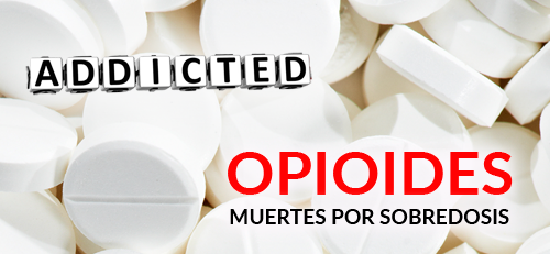 opioides-muertes-blog2-4246690