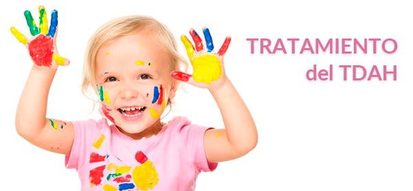 tratamiento-del-tdah-blog-7654971