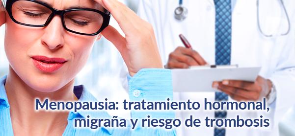 tratamiento-hormonal-migrana-riesgo-trombosis-blog-3436902