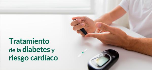 tratamiento-de-la-diabetes-y-riesgo-cardiaco-blog-600x278-8547688