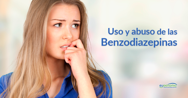 uso-y-abuso-benzodiacepinas_fb-600x315-5221852