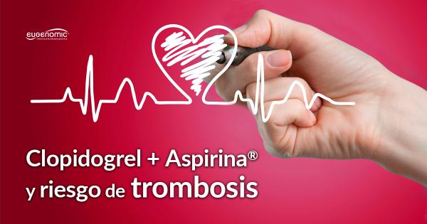 clopidogrel-y-aspirina-fb-600x315-1950562