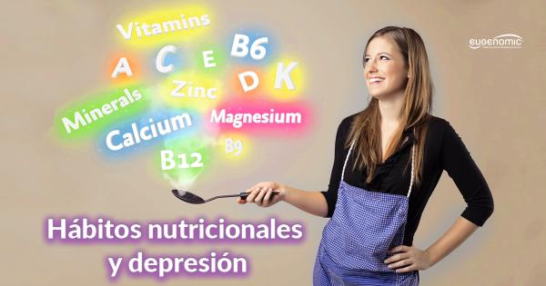 depresion-habitos-nutricionales-fb-600x315-8773567