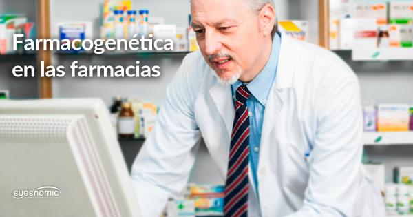 farmacogenetica-en-la-farmacia-fb-600x315-2741981