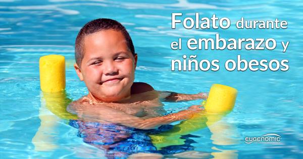 folato-durante-el-embarazo-fb-600x315-4341799