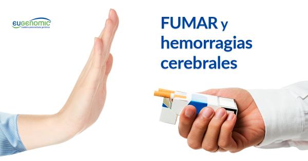 fumar-y-hemorragias-cerebrales-mujer-fb-600x315-6210097