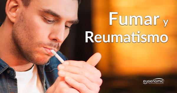 fumar-y-reumatismo-fb-600x315-7140417