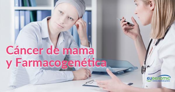pgx-y-cancer-de-mama_web-600x315-4750453