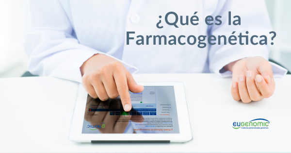 que-es-la-farmacogenetica-fb-600x315-8661792