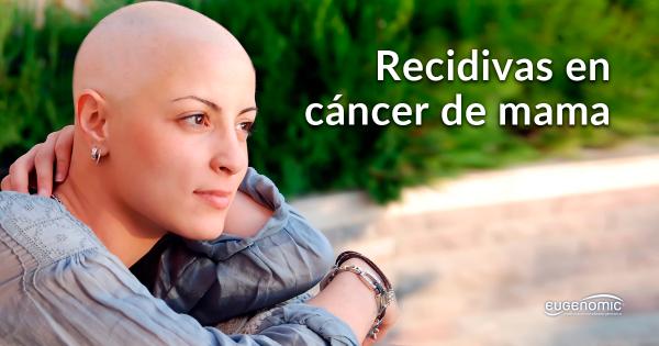 recidivas-en-cancer-fb-600x315-7233742