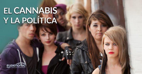 el-psc-y-el-cannabis-web-600x315-8474985