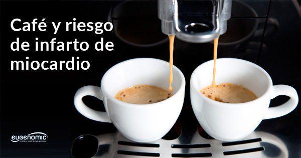 cafe-y-riesgo-de-infarto-de-miocardio-web-600x315-7976663