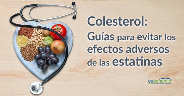colesterol-y-guias-para-evitar-efectos-adversos-estatinas-fb-1-600x315-3989200