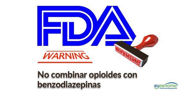 fda-no-combinar-oipiodes-con-benzodiazepinas-web-600x315-6241641