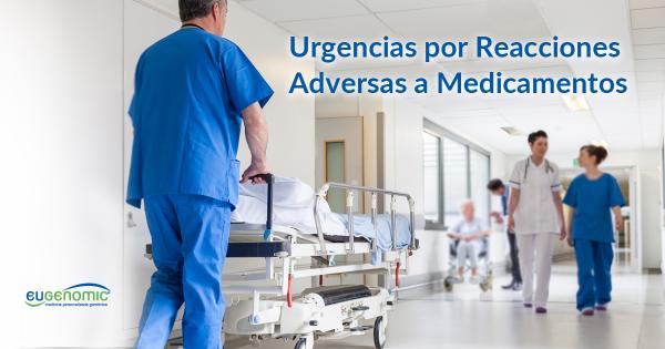 urgencias-reacciones-adversas-medicamentos-fb-600x315-7361416