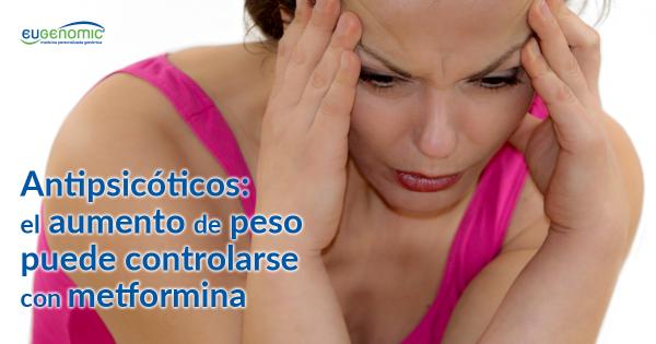 antipsicoticos-y-metformina-600x315-1494956