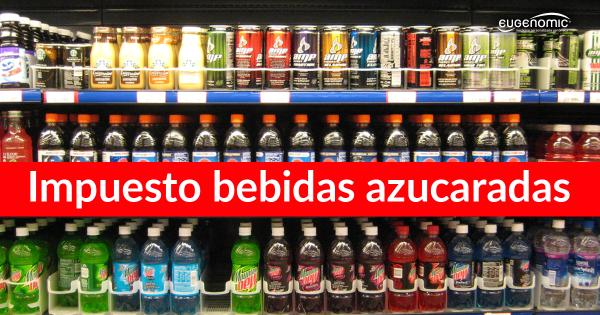 impuesto-bebidas-azucaradas-600x315-9941276