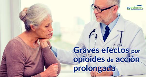muertes-opioides-accion-prolongada-fb-600x315-6338885