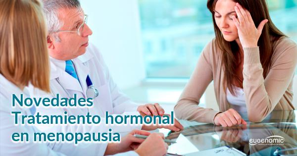 tratamiento-hormonal-menopausia-novedades-fb-600x315-2718303