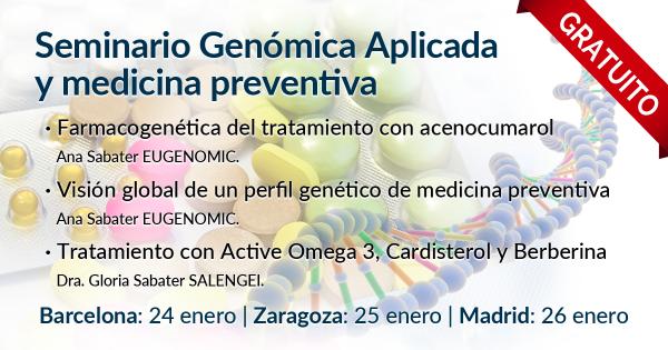 seminario-genomica-aplicada-fb-600x315-7176149
