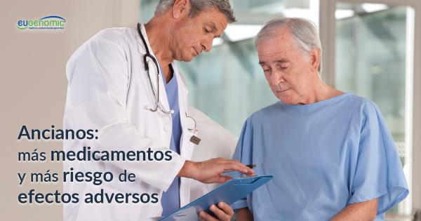 ancianos-medicamentos-riesgo-efectos-adversos-fb-600x315-5063204