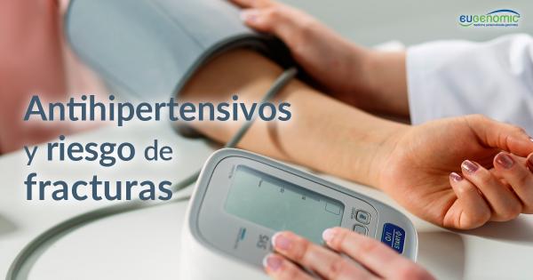 antihipertensivos-riesgo-fracturas-fb-600x315-6076534