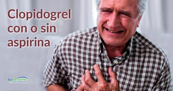 clopidogrel-aspirina-farmacogenetica-fb-600x315-6598899