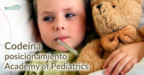 codeina-posicionamiento-academy-of-pediatrics-fb-600x315-4518901